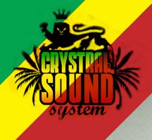Crystral Sound System